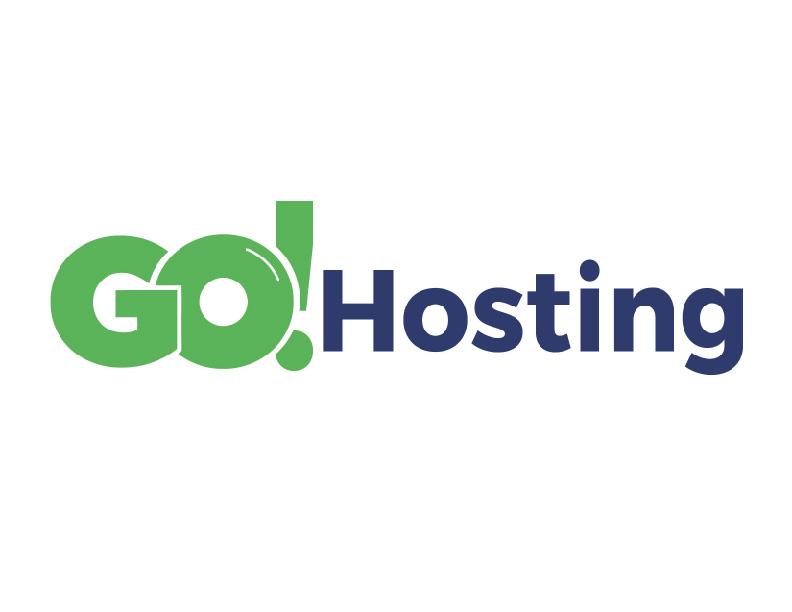 gohosting-01-01