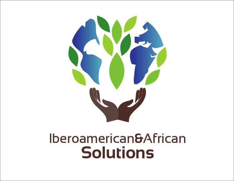 logo iboeroamerican-01