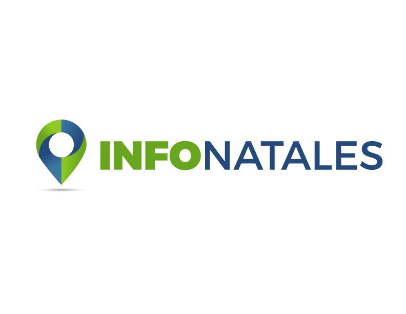 logo infonatales-01