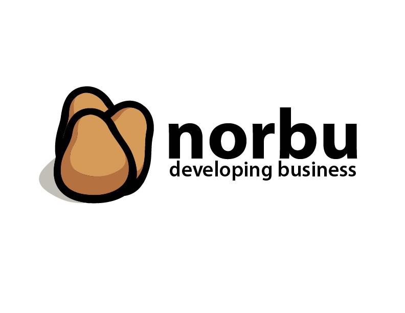 logo norbu-01