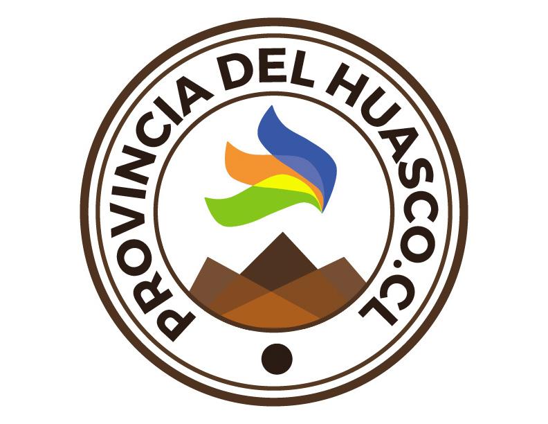 logo provinciadel huasco-01