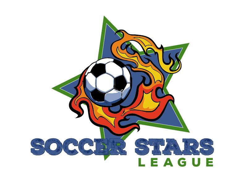 logo soccer star-01