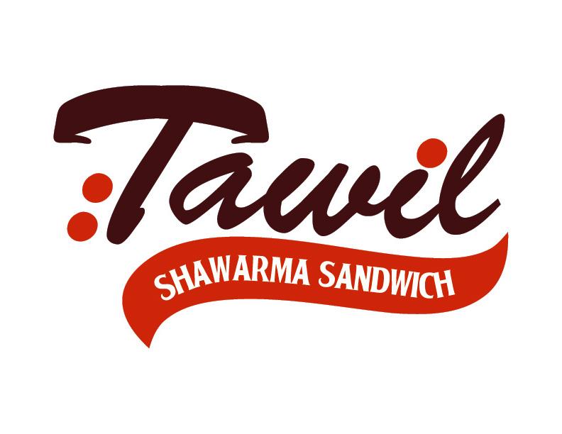 logo tawil-01