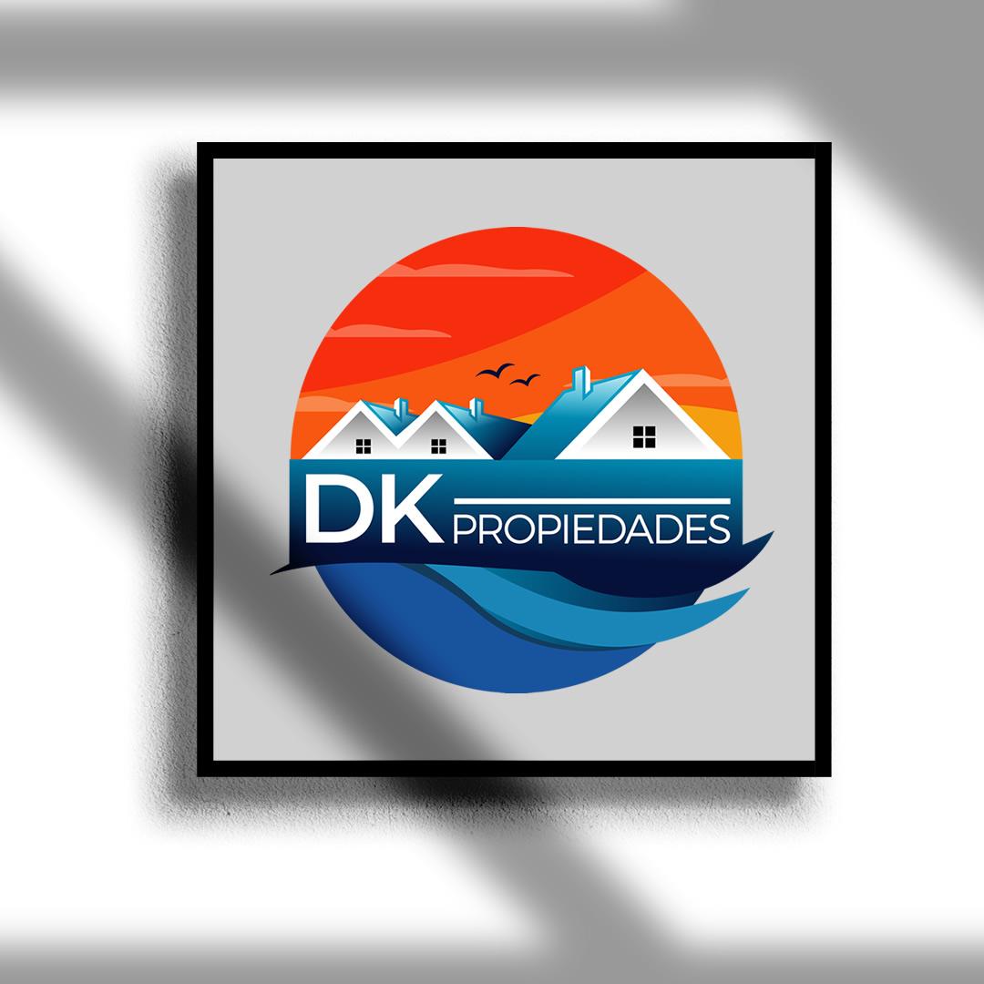 dk propiedades