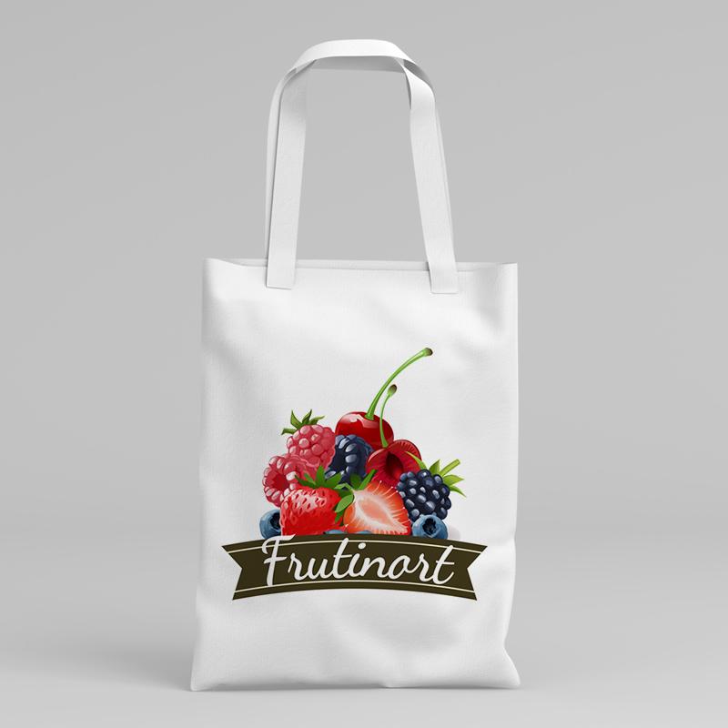 Logo Frutinort