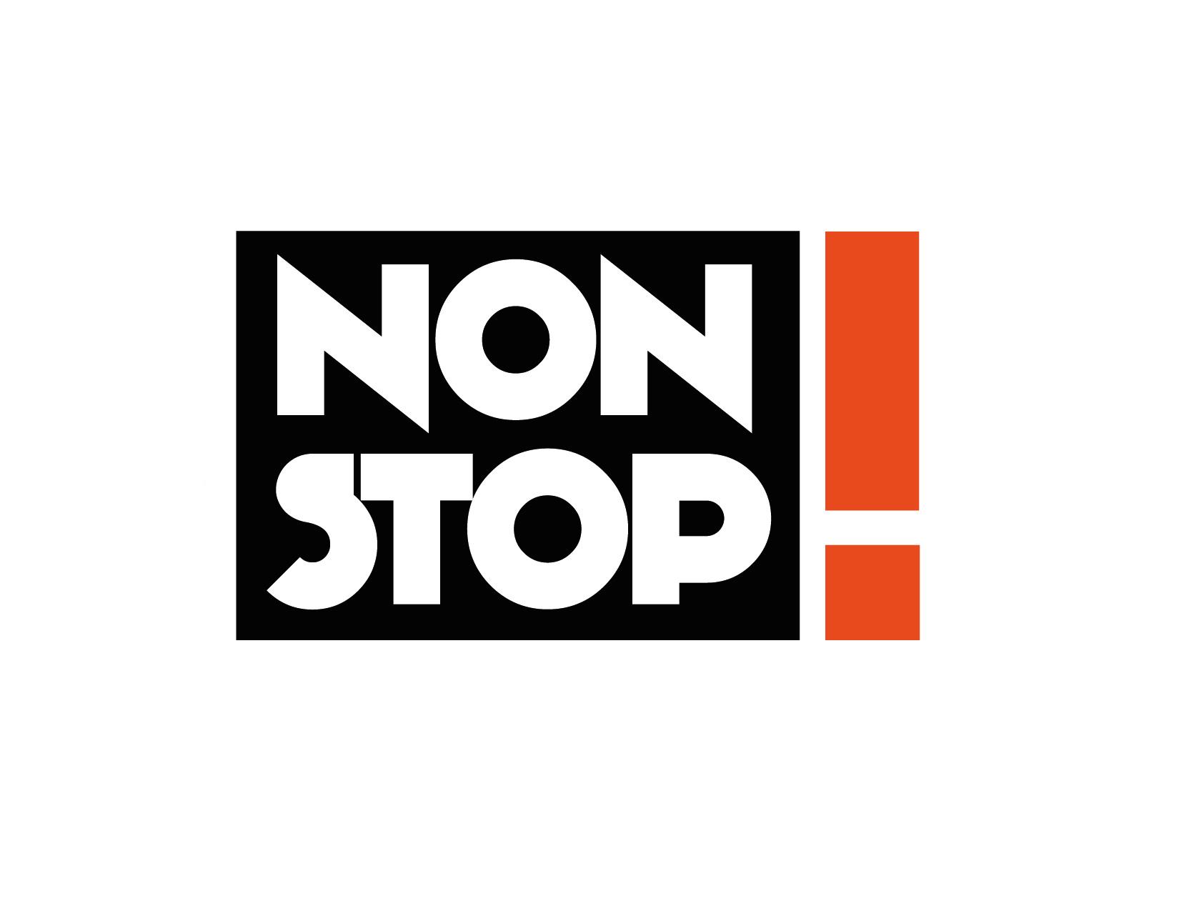 logo nonstop-01