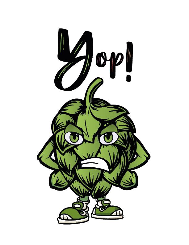 yop-01